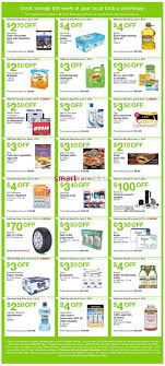 Costco Coupon Book Ontario / Vacation Deals From Minneapolis Mn Costco Coupon August September 2018 Cheap Flights And Hotel Deals Tires Discount Coupons Book March Pdf Simply Be Code Deals Promo Codes Daily Updated 20190313 Redflagdeals Coupon Traffic School 101 New Member Best Lease On Luxury Cars Membership June Panda Express December Photo Center Active Code 2019 90 Off Mattress American Giant Clothing November Corner Bakery Printable Ontario Play Asia