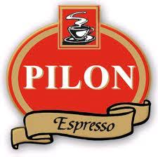 If You Want The Taste Of Authentic Cuban Coffee Cafe Pilon Is Ultimate Choice Its History Dates Back To 19th Century And It Has Been Brewed