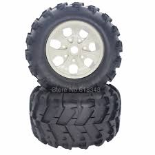 4x 3.2 RC 1/8 Monster Truck Wheels Tires Complete 150MM*80MM Hex ... Tires Wheels For Rc Monster Truck 110 18 Scale Or Austar Ax3011 155mm With Beadlock Wheel Rim Avenger Build Big Wheel Toyabi Rc Monster Truck Youtube 4pcs High Quality Set Traxxas Hsp Tamiya Hpi Buggy Tires Best Choice Products Powerful Remote Control Rock Crawler Chaing How Its Done 12mm Hex Premounted 2 By Helion Hlna1075 Build Your Very Own Slash Jungle Sky Thunder Dually Electric Velocity Toys Proline Big Joe 40 Series 6 Spoke Chrome