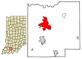 Masterbrand Cabinets Indiana Locations by Jasper Indiana Wikipedia