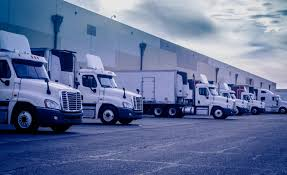 Fleet Insurance | Bobtail Insurance - Non-Trucking Liability Insurance