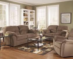 paint colors living rooms coma frique studio 009b36d1776b