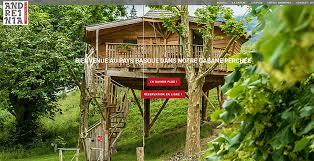 chambre d hote pays basque guide des chambres d hôtes de prestige au pays basque