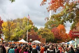 Keene Pumpkin Festival 2014 by Hallowe U0027en Countdown U2026 World U0027s Best Pumpkin Festivals Cheapflights