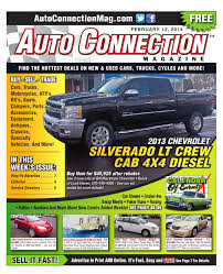 02-12-14 Auto Connection Magazine By Auto Connection Magazine - Issuu Solomons Words For The Wise 2018 Seneca Highlands Career 82218 Issue By Shopping News Issuu 080713 Auto Cnection Magazine No Interest For One Full Year Qualified Buyers Top 25 Puyallup Wa Rv Rentals And Motorhome Outdoorsy 100418 Locator Tuesday May 14 Black Forest Broadcasting Commercial Property Search Century 21 Sbarra Wells Pdf Public Transit Buses A Green Choice Gets Greener Mayville Lakeside Park Welcomes Jamestown Celtic Festival Ceilidh Pete Jean Folk Antiques