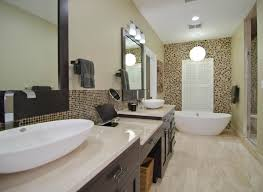 bathroom remodeling old dominion building group