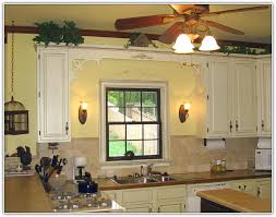 Cabinet Doors Home Depot Philippines by Home Depot Kitchen Cabinet Hardware Fresh Home Depot Kitchen