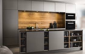 tipps fragen zur küchenplanung contur küche