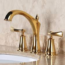 Polished Brass Bathroom Faucets Widespread by The 2th Page Ofwidespread Bathroom Faucet