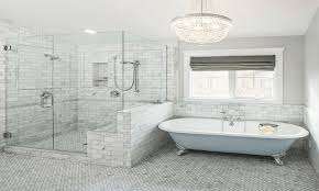 Freestanding Slipper Bathtubs, Gray And Blue Bathroom Clawfoot Tub ... Bathroom Royal Blue Bathroom Ideas Vanity Navy Gray Vintage Bfblkways Decorating For Blueandwhite Bathrooms Traditional Home 21 Small Design Norwin Interior And Gold Decor Light Brown Floor Tile Creative Decoration Witching Paint Colors Best For Black White Sophisticated Choice O 28113 15 Awesome Grey Dream House Wall Walls Full Size Of Subway Dark Shower Images Tremendous Bathtub Designs Tiles Green Wood