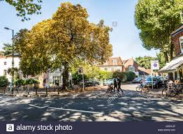Church Road, Barnes, London, SW13, UK Stock Photo, Royalty Free ... Office Space For Rent Barnes Ldon Serviced Offices Serpentine Running Club Kew Richmond And Village Stock Photos Images Alamy Savills St Anns Road Sw13 9lh Property Sale Chelsea To Chiswick Stampede Is Set Boost House Prices By 15 Pauls School Future 54 Education Otters Lagoons Wetland Centre In Mummytravels Family Garden Design West Discover Ldons Hippest Village Harrods Fniture Depository Wikipedia The Famous Bulls Head Jazz Venue Pub 2 Bedroom Flat Rent Richard Burbidge Maions