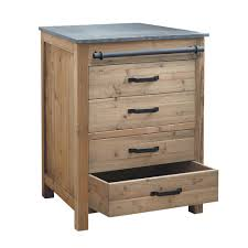 meuble bas cuisine meuble bas de cuisine en bois meuble cuisine 50 x 60 meubles