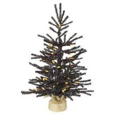 Fred Meyer Christmas Tree Stand by Under 4 U0027 Christmas Trees Target