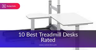 Lifespan Treadmill Desk App by 10 Best Treadmill Desks Reviewed In 2017 Runnerclick
