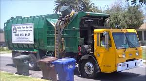 Valley Vista Garbage Trucks - YouTube Pierce Enforcer 107 Ascendant Puc Aerial To Cahaba Valley Fire Box Truck Equipment Inlad Van Company Beds River Home Tractor And Rentals East Wenatchee Wa 800 4615539 Ltd Truckbedscom 2014 Kenworth T680 Tpi Recovery Location Chico Yuba City California Valleytruckcenterscom Big John 90 Tree Spade Sun Pecan Rea Protection District