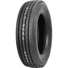 Rudolph Truck Tire - Sumitomo ST718 Sumitomo Uses Bioliquid Rubber Improves Winter Tire Grip Tires Truck Review Dealers Tribunecarfinder Tyrepoint Search St908 1000r20 36293 Speedytire Sumitomo St938se Wheel And Proz Century Tire Inc Denver Nationwide Long Haul Greenleaf Missauga On Toronto American Racing Mustang Torq Thrust M Htr Z Ii 9404 Iii Series Street Radial Encounter At Sullivan Auto Service Enhance Cx Ech Hrated 600