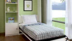 Wall Beds By Wilding by Bedroom Appealing Wallbeds By Sandmar Enticing Murphy Beds San