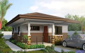 100 Home Photos Design Simple S Pinoy House S Pinoy