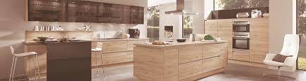 meuble haut cuisine vitre hotte range épices et meuble de cuisine hauts électrique aviva