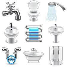Plumber Sydney 24 Hours Plumbing Services in Sydney Local