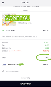 Uber Eats Free Promo Code, Sugarless Delite Coupon Mighty Deals Coupon Code Brand Store Deals Advance Auto Parts Coupons 50 Off 100 Bobby Lupos Emazinglights Codes Canopy Parking Slickdeals Advance Famous Footwear March Coupon Database Internet Discount Promo Mac Makeup Auto Parts 12 Photos 17 Reviews Rei Reddit D2hshop Coupons 20 Online At Come Celebrate Speed Perks With Us This Shop By Department