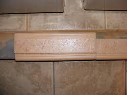interior bullnose tile co bullnose tile ceiling bullnose ceramic