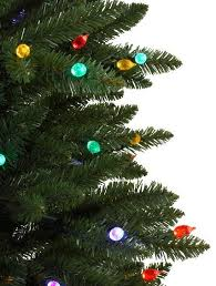 Hobby Lobby Pre Lit Christmas Trees Instructions by Rockefeller Pine Artificial Christmas Tree Balsam Hill