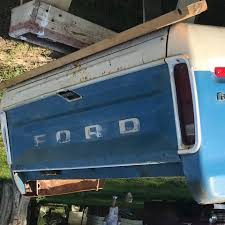 Eddie's Rust Free Truck Beds And Barn Finds - Home | Facebook