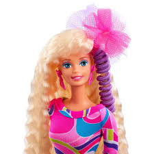 Flashback 20 Amazing Dolls From The 90s Everything I Miss From