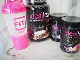 IdealFit GIVEAWAY! - Bloggy Moms Social Media Influencers ... 7 Smart Options For Sales Built Into Woocommerce Best Go Outdoors Discount Codes And Vouchers Live 10 Early Black Friday Deals On Amazon You Really Dont Want Deals Are The New Clickbait How Instagram Made Extreme Mayjune 2016 By The Toy Book Issuu Jump Rope With 2 Adjustable Speed Cables Weighted Skipping Men Women Kids Jumping Crossfit Boxing Mma Fitness Walmart Coupon Codes Onnit Promos Free Trials Updated 2019 Tello Mobile Review My Favorite Brand Of Running Clothes Oiselle Promo Code Allegro Medical Coupon Code Free Shipping Farmland Ham Purple Carrot June Save 30 Little