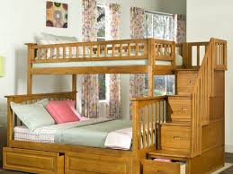 ■bedroom furniture Image Antique Storage Unique Beds For Kids