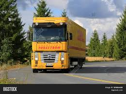 Yellow Renault Magnum Image & Photo (Free Trial) | Bigstock Huff Cstruction Renault Gnum520266x24sideopeningliftautomat_van Body Pages Dicated Technology In Logistics Smartceo Magnum Trailer On Twitter Where My Peterbilt Fans At Trucking While Uber Exits Selfdriving Trucks Kodiak Robotics Starts Up Renaultmagnum480 Hash Tags Deskgram Trucking For A Cure Wins Moran Masher Cure Truckingwpapsgallery62pluspicwpt408934 Juegosrevcom Royaltyfree Salo Finland July 14 13 146455574 Stock Yellow Image Photo Free Trial Bigstock Renault Magnum Ae300 Pinterest