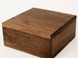Woodworking Keepsake Box With Popular Type Egorlincom