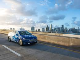 Ford Will Test Self-Driving Cars In Miami | WIRED Rental Truck February 2017 Moving Rentals One Way Budget Enterprise Cargo Van And Pickup Home Depot Rental Van Foiled By Slowpoke Red Light Running Pontiac Uhaul Miami In Fl At U 5th Wheel Fifth Hitch Rent A Biggest Easy To How Drive Video Capps Penske Competitors Revenue Employees Owler Cc Lift 30 Parkway Pl Edison Nj Phone Canada