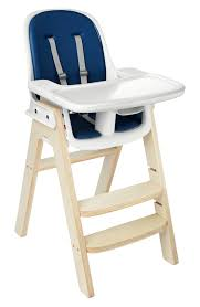 10 Of The Best Funky High Chairs - MadeForMums Poppy High Chair Harness Kit Philteds Phil Teds Highpod Highchair Ted Pod High Chair In E15 Ldon For 4500 Cisehaute Highpod De Phil Teds Baby Bjorn Nz Chairs Babies Popular Chairs Baby Buy Cheap Hi Design With Stunning Age And Amazon Littlebirdkid Hash Tags Deskgram Stylish And Black White Newborn To Child Counter Height Ana White The Little Helper Highchair Itructions Pod Great Cdition Sleek Modern Multi