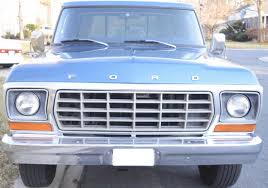 1978 Ford F250 For Sale In Las Vegas, NV |