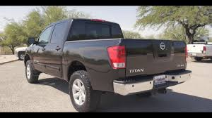 2011 #Nissan Titan (sold) Goliath Auto Sales Tucson AZ | Used Cars ... 2010 Ford Ranger Xl For Sale In Tucson Az Stock 24016 Jim Click Hyundai Eastside Featured Used Cars Vehicles And Used Diesel In For Sale On Buyllsearch Trucks Whosale Motor Company Truck Sales Repair Empire Trailer Preowned Car Specials Subaru Lovely Cars 85710 Cafree Motors Inc Lifted Phoenix Truckmax The Lot Dependable Reliable Dealer