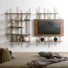 55 Living Room Furniture Wall Units Wall Units Living Room