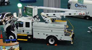 File:2010 WAS PEPCO Diesel Hybrid 9073.jpg - Wikimedia Commons Megaurch Goes Electric Vw Diesel Update Gm Mildhybrid Trucks Intertional Truck And Engine First Company To Enter Hybrid 2018 Hino 195h Walkaround 2017 Nacv Filepepcos Hybrid Dieselectric Bucket Truck Was 2010 8914jpg Artisan Vehicle Systems Big Rig Power Magazine A Massive White Hitatchi Dump Drives Wkhorse W15 Pickup Reservations Now Open The Public Mazda Titan Dash Clean Concept Iv 2002 Wallpapers Ford F150 Revealed With 8211 News Car Hybdelectric Stewie811 Flickr Electric Power Unit Elhybrid Ntm Nrpes Tr
