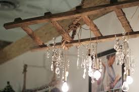 unique light fixtures ceiling cool light fixtures kitchen ceiling