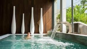 100 Sezz Hotel St Tropez Luxury And Wellness In Saint The Way