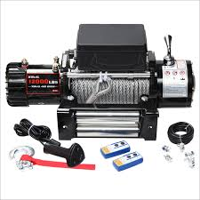 X-BULL 12000LBS Electric Winch 12V Towing Truck Trailer Steel ... How To Choose The Best Winch For Your Pickup 201517 Gmc 23500 Signature Series Heavy Duty Base Front Westin Hdx Mount Grille Guards Truck Winchit W 13500lb Electric Recovery Ramsey Patriot 12 Volt Dc Powered With The Full Line Of Warn Jeep And Suv Winches Youtube Winches Flatbed Trailers Find An Trailer Or Superwinch 100lb Vehicle Guys Tractor Blog Texas Works