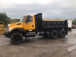 International Trucks In Rochester, NY For Sale ▷ Used Trucks On ... Lift Truck Material Handling Equipment Service Request Used Trucks For Sale In Rochester Ny On Buyllsearch Meat The Press Food 1035 Dewey Ave 14613 Estimate And Home Details Honda Car Dealer In Ralph Scottsville Auto Sales 14624 Buy Here Pay Jag Services Inc Recovery Detailing Products Aratari Finishers 2006 Chevrolet Silverado 1500 For Sale New Cars At Santa Motors Flower City And Ny Wonderme Collision Center Patrick Buick Gmc Before