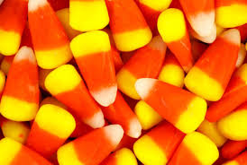 Best Halloween Candy 2017 by The Best Wines To Pair With Your Halloween Candy Mental Floss