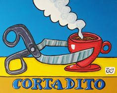 24 Best Cuban Coffee Images On Pinterest