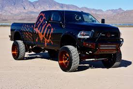 Black Bison: 2015 Ram 3500 Photo & Image Gallery 1962 Dodge D100 Pickup Truck Build Covered In Street Truck Custom Ram 1500 Build Youtube Cherry 12 Sport Dodge Ram Forum Forums Owners Trucks Us Military Car Buying Program Autosource Mas A Plea For To The Hellcatpowered Rebel Trx Concept Autoblog 2018 Limited Tungsten 2500 3500 Models 2007 Grey 2011 Overland Overland Bound Community Pickup Wikipedia Commercial Success Blog Most Capable Ever 2019 First Drive Consumer Reports