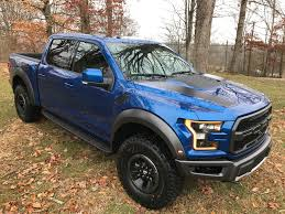 Blue Flame VS Lightning Blue - Ford F150 Forum - Community Of Ford ... Shelby Brings The Blue Thunder To Sema With 700hp F150 Truck Ford F650 Wikipedia Truck Yea 2015 Ford Super Crew Lariat 4x4 Lifted For Any Blue Truck Pics Two Tones Page 3 Enthusiasts Forums 136149 1950 F1 Rk Motors Classic And Performance Cars For Sale Flame Vs Lightning Forum Community Of 2018 Pickup This Is Fords Freshed Bestseller 1978 F150kevin W Lmc Life How Would You Spec Your 2017 Raptor Jean Color Exterior Walk Around Youtube Tuscany Cobra Review