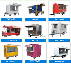Mini Snack Food Truck/food Concession Trailers/fast Mobile Food Car ... Vintage Milk Truckrobbie Wndelivery Time Girls Just Wanna Small Food Trucks For Rent Pleasing Custom Built Donut Truck Used For Sale New Nationwide Best Design Ding Cartused Trucksmobile Kitchen The Images Collection Of Under 5000 Machine Closeouts U Chennai Gets Its First Cversion And Restoration Sold 2018 Ford Gasoline 22ft 185000 Prestige Catering Craigslist Auto Info How Much Does A Cost Open Business Revival Trailers