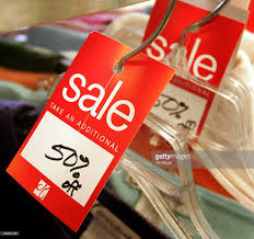 Retailers Slash Prices To Lure Post-Holiday Shoppers Photos And ... Dress Barn Online Ambros Vestidos Cortos Para Gorditas Moda Vestidos De Plus Size Formal Wear Image Collections Drses Clothing Gallery Design Ideas Dressbarn Black Friday 2017 Sale Deals Christmas Sales Reg 3800 On Sale For 2280 Misses Blazer Sale Brand New Without Tags Womens Floral Belted New Nwt 12 Flaws At And Woman Men Smart Casual Code For Dinner 35 Remarkable Pullovers Pullover Sweaters Dressbarn