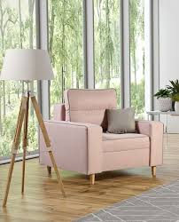sessel polstersessel fernsehsessel 96cm farbe wählbar wohnzimmer